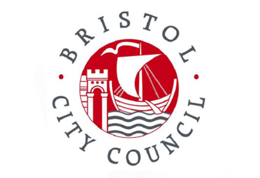 Bristol City Council – Lovell Partnerships