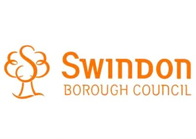 Swindon Council – Lovell Partnerships