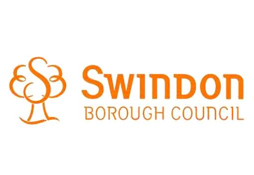 swindon-borough-council